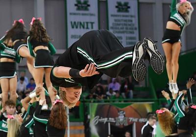 cheerleaders3092
