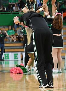 cheerleaders3086