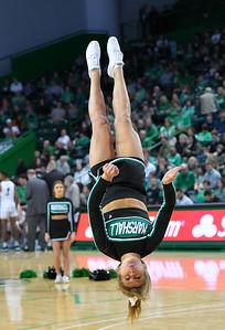 cheerleaders0398