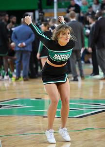 cheerleaders0691