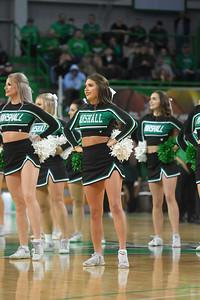cheerleaders3850