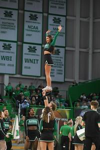 cheerleaders3760