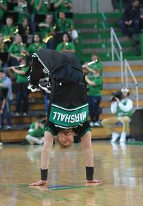 cheerleaders3681