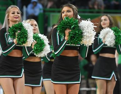 cheerleaders3847