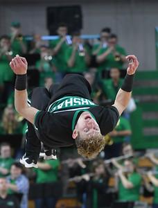 cheerleaders3672