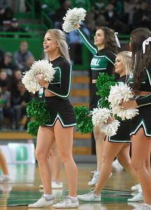 cheerleaders3841