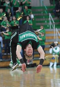 cheerleaders3680