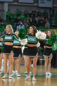 cheerleaders3849