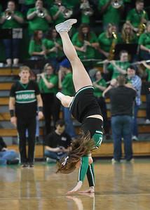 cheerleaders3642