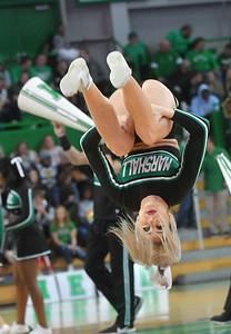 cheerleaders3823