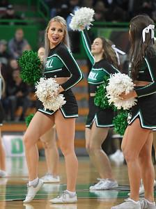 cheerleaders3838