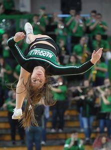 cheerleaders3655