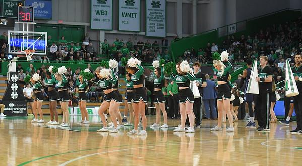 cheerleaders3854