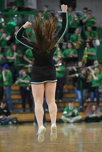 cheerleaders3653