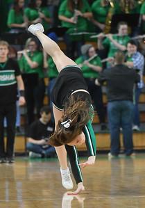 cheerleaders3641