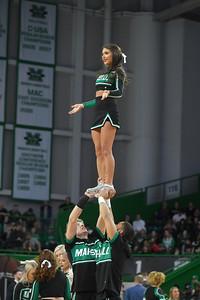 cheerleaders3830