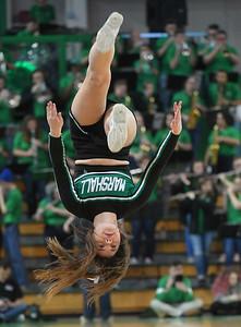 cheerleaders3658