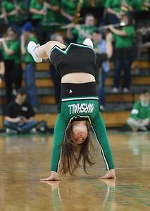 cheerleaders3648