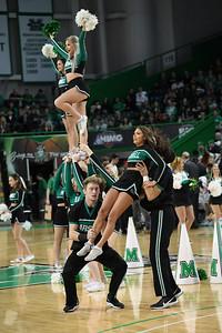 cheerleaders0306