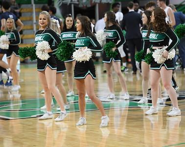cheerleaders0308
