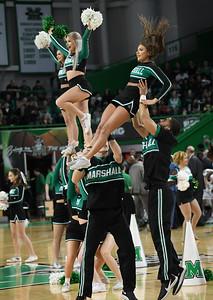 cheerleaders0304