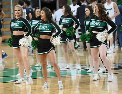 cheerleaders0307