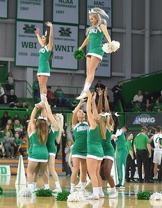 cheerleaders0568