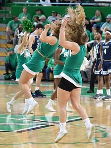 cheerleaders0753