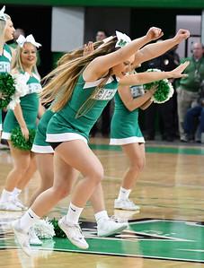cheerleaders0745