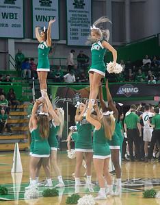 cheerleaders0263