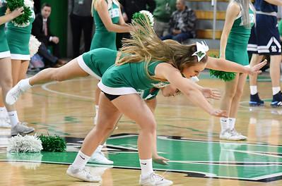 cheerleaders0746