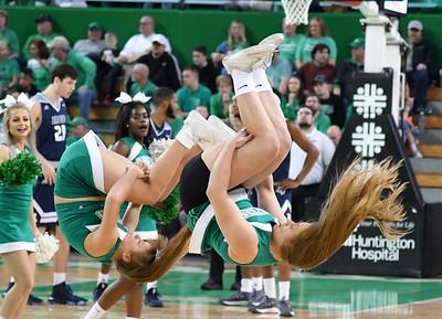 cheerleaders0756