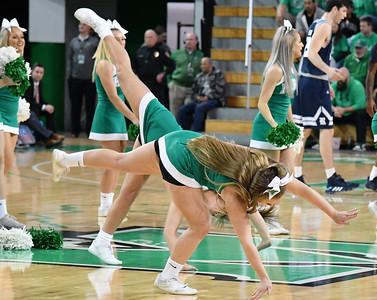 cheerleaders0747