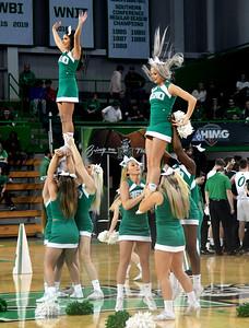 cheerleaders0264