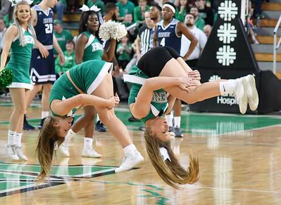 cheerleaders0757