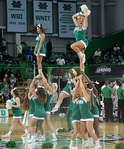 cheerleaders0261