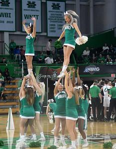 cheerleaders0262
