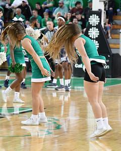 cheerleaders0761