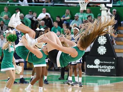 cheerleaders0755