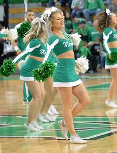 cheerleaders8889