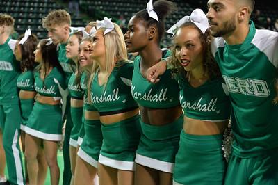 cheerleaders9059