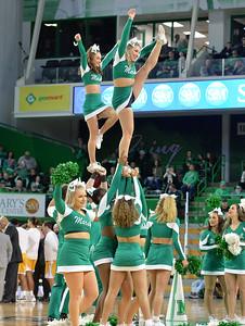 cheerleaders8775