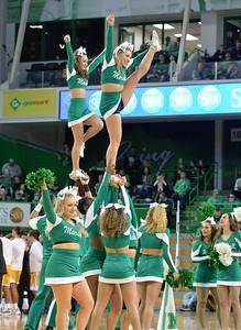 cheerleaders8774