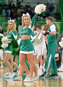 cheerleaders8346