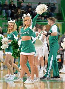 cheerleaders8346