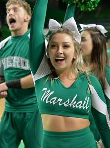 cheerleaders9062