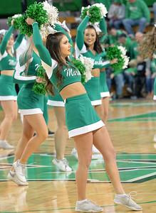 cheerleaders8892