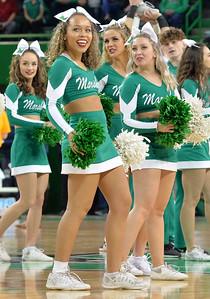 cheerleaders8779