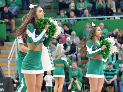 cheerleaders8761