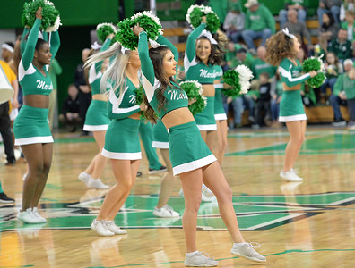 cheerleaders8891